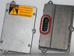 Блок розжига фары Xenon Hella 5DV00829000 5DV008290-00