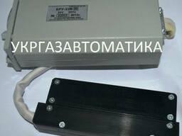 Блок ручного управления БРУ-32 БРУ-42 БРУ-22