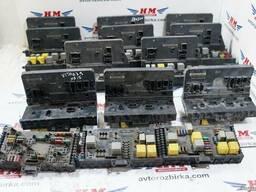 Блок SAM Sprinter 906 Vito 639