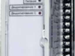 Блок шунтирования / дешунтирования БШД-01, БШД-01-200