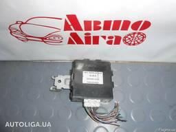 Блок сигнализации Mazda 6 (GG) 02-07 бу