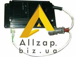 Блок световой сигнализации (Сигнал-2Б)
