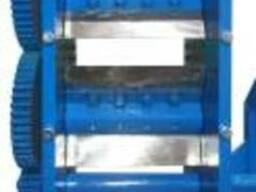 Нож тракторного измельчителя РМ-100Т Володар
