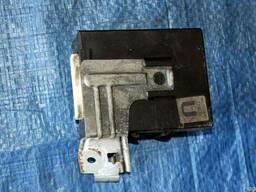 Блок управления 285E1-CL000 на Infiniti FX35 03-08 (Инфинити