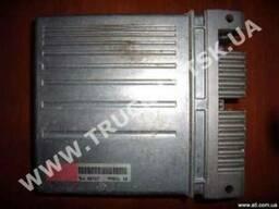 Блок управления ABS Bosh 0265150328