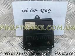 Блок управления ABS DAF LF 45, 4460046170 wabco