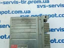 Блок управления ABS Renault Premium 5010201469 Bosch. ..