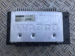 Блок управления ABS Wabco 4460044140