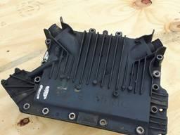 Блок управления автоматической коробки передач 4213550120
