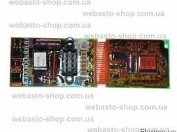Блок управления автономным отопителем AT 2000/S 24 вольт. S