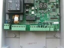Блок управления для распашных ворот PCB-SW DoorHan
