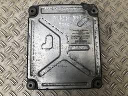 Блок управления двигателем 24425463 на Renault Magnum DXI