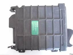 Блок управления двигателем Audi 80 B3 (1986г-1991г ) 1. 8