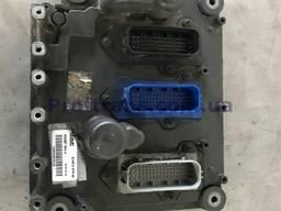 Блок управления двигателем DAF XF 105 Даф Хф 105