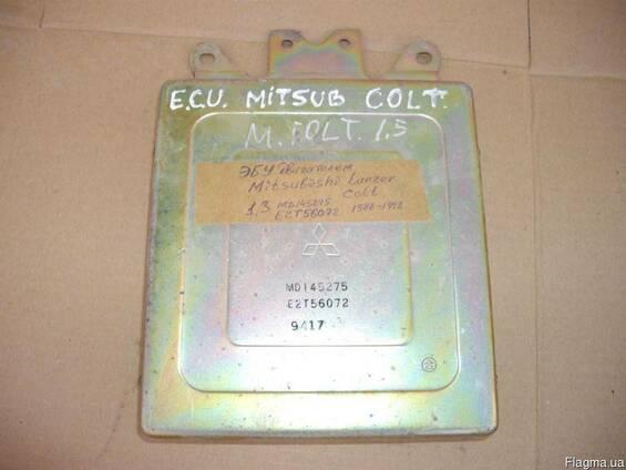 Блок управления двигателем Mitsubishi Lanzer (Colt) 1.3