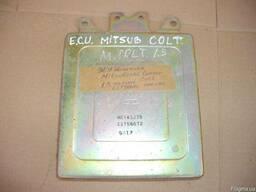 Блок управления двигателем Mitsubishi Lanzer (Colt) 1. 3