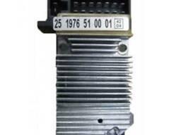 Блок управления Eberspächer D1LCcompact 12V 251976510001
