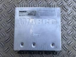 Блок управления EBS Wabco 4461350170 на DAF XF105