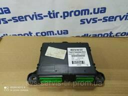 Блок управления ECS Renault Premium DXI 7421720099-P01