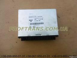Блок управления FFR MAN TGL 81258057082, A2C53259032
