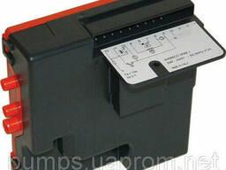 Плата розжига (Контроллер) Honeywell S4565CM 1047