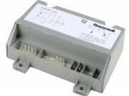 Блок управления Honeywell S4560P 1005.