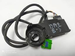 Блок управления имобилайзером DAF XF 105, 1650912 евро 5