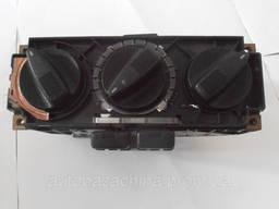 Блок управления кондиционером A15-8112010