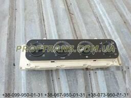 Блок управления печкой MAN TGL 81619906072