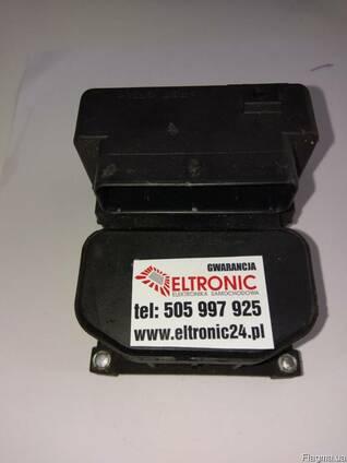 Блок управления помпой ABS 0273004227 Opel Corsa C 00-06