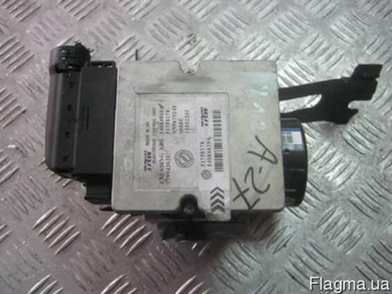 Блок управления помпой ABS 54084819A Lancia Ypsilon 03-14