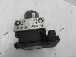 Блок управления помпой ABS Audi A7 2010-2013 5N0614109BC