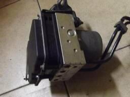 Блок управления помпой ABS Nissan Qashqai 0265251854