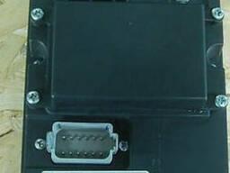 Блок управления Термо кинг 45-2075