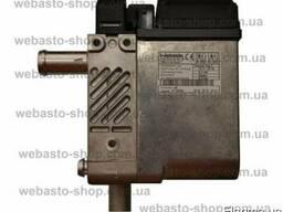 Блок управления Thermo Top C теплообменник, набор прокладо