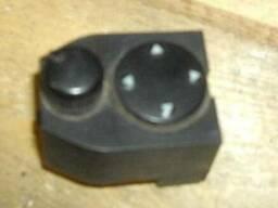 Блок управления зеркалами (джойстик) Audi80 B4 (1991г-1996г)
