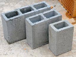 Блок вентиляційний Vent 360х250х Н=200