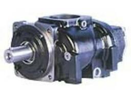 Винтовой блок компрессора от 5,5 кВт до 90 кВт