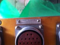 Блок защиты БЗС СБГ 1600/1500