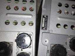 Блоки БЗУ-376 СБ