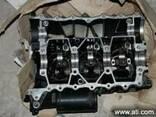 Блоки двигателей на водные мотоциклы - фото 1