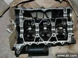 блоки двигателей на водные мотоцикл