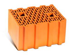 Блоки керамические 38* пр-ва с. Озера