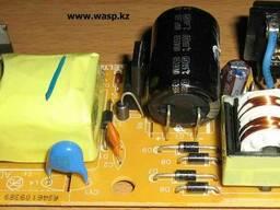 Блоки питания 24V,36,Canon Ipson бу зарядное телефонов