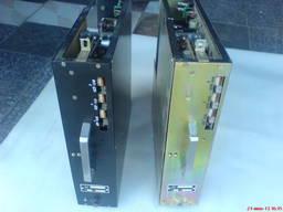 Блоки питания импульсные ЧПУ 2М43-55