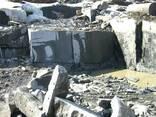 Блоки Плитка Памятники,Брусчатка Бордюры - фото 5