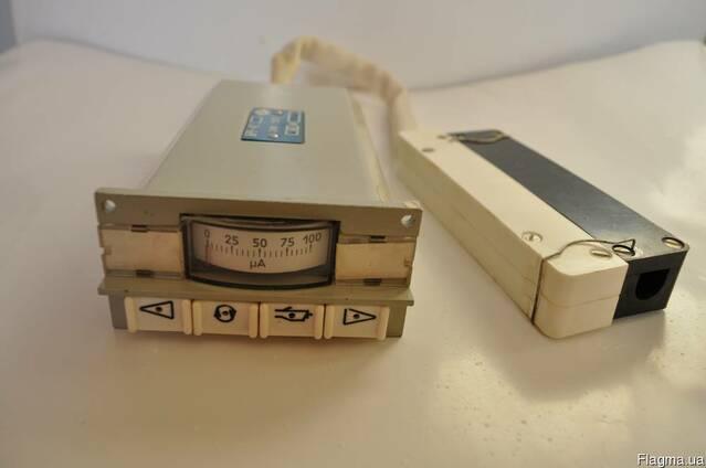 Блоки управления БРУ-42