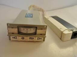 Блоки управления БРУ-42 - фото 1