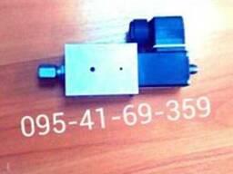 Блоки управления компрессора Airpol, WAN, rotorcomp, NK