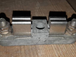 Блоки защиты БЗ-30К